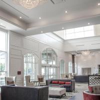 The Delavan Hotel
