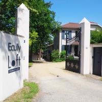 Ecully Loft