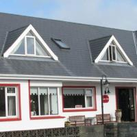 Craglea Lodge