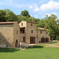 Bed and Breakfast Il Paradiso
