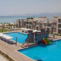 Elite Residence & Aqua Park
