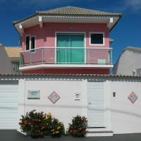 Guest House Casa Rosa
