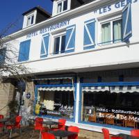 Hôtel Les Gens De Mer - Lorient