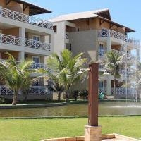 Portamaris Resort Private Apartment 201