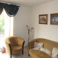 Apartamento Santa Helena