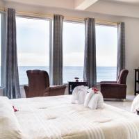 Jaynet Oceanview Resort Granada Boljoon,Cebu