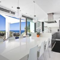 Three-Bedroom Apartment in Ibiza with Pool VI