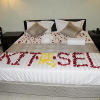 Kitsel Hotel