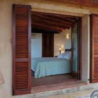 Six-Bedroom Apartment in Ibiza with Pool II