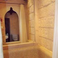 Four-Bedroom Apartment in Gata de Gorgos with Pool I