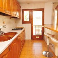 Apartment Pineda