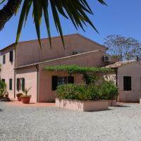 Casa Colonica Le Pitte