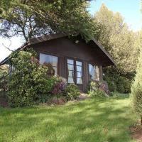 Moorlands Cottage