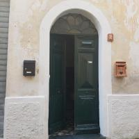 Casa Pigna