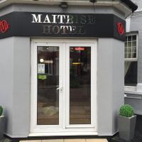 Maitrise Hotel