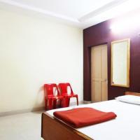 Hotel Vijaya Sri