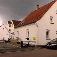 Gästehaus Kaster