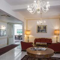 Hotel Villa Delle Fonti