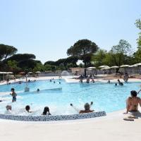 Villaggio Marina