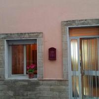 Casa Nuzzo