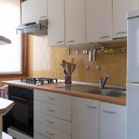 Comodo Appartamento Via Piave