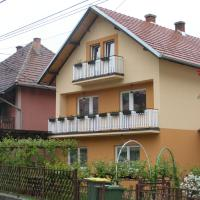 Guest House Obradovic
