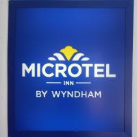 Microtel Inn by Wyndham - Albany Airport