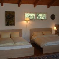 Casa Danica