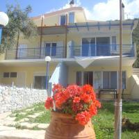 Marieva Sea House