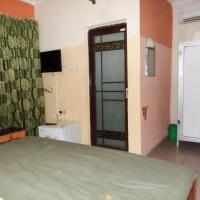 Emota Paradise Hotel (Phase 2)