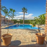 Villa Conmigo Bed & Breakfast