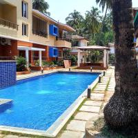 2BedroomApartments by SwastikHolidays