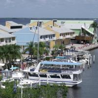 Fishermens Village Resort