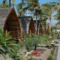 Manta Dive Gili Trawangan Resort