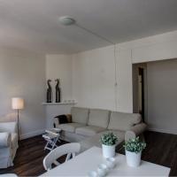 City Apartment Beekstraat
