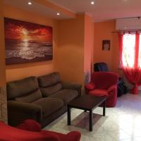Apartment Chiabrera