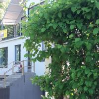 Viva Apartment - Pirita