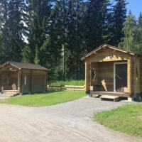 Sun Camping Imatra