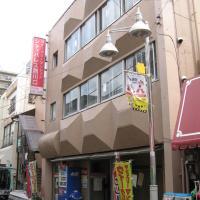 City Palace Nishi Kawaguchi