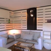 Gavà Beach Apartment