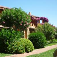 Appartamenti Villaggio Gallura