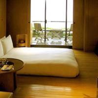 Lewi Hotel Meneharia