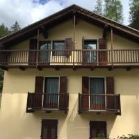 Casa Boai
