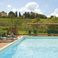 Relais Villa Monte Solare Wellness & Beauty