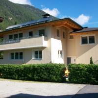 Haus Falkner Barbara