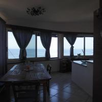 Villa Jalis