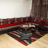 Dadoussi Apartment
