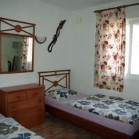 Apartamento Paz IV - VD009
