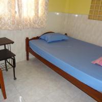 Apsara guesthouse