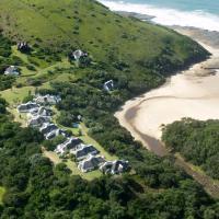 Club Wild Coast Resort